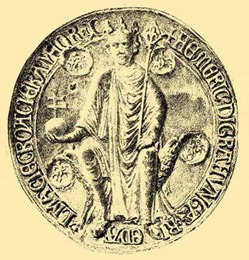 ImrichEmeric_of_Hungary
