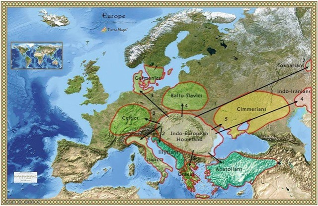 carpatii-leaganul-popoarelor-indoeuropene