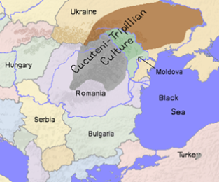 cucuteni_trypillian_extent_thumb