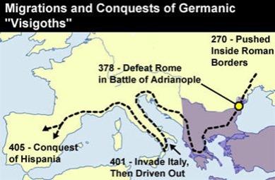 decline_rome_visigoths