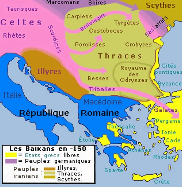 Map-showing-ancient-Thracian-territory.jpg