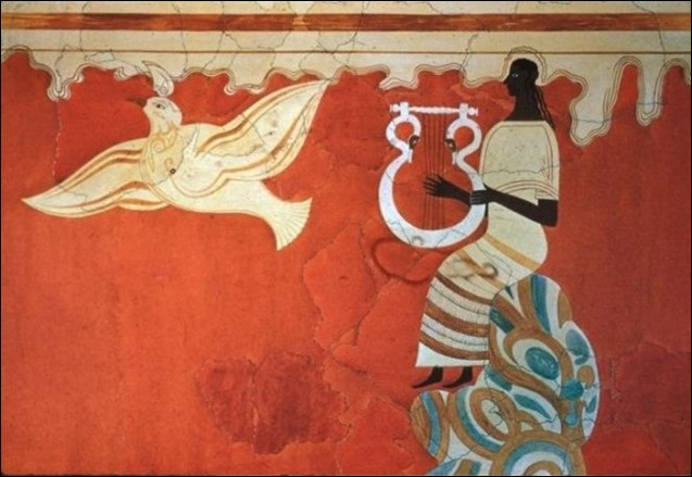 Minoan_fresco1-600x412