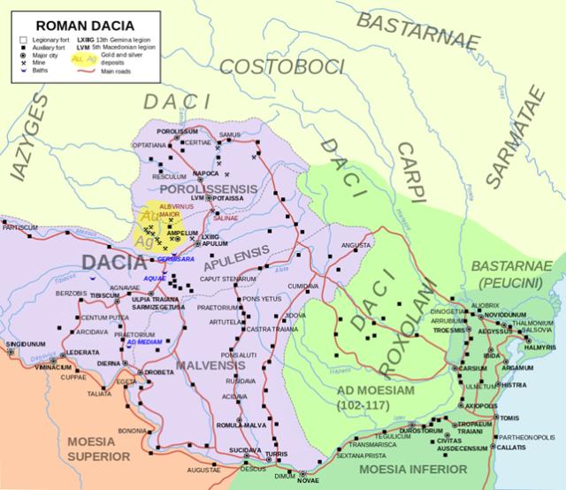 Roman_province_of_Dacia_(106_-_271_AD).svg
