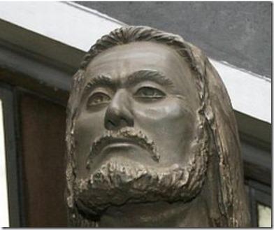 tsar-kaloyan-facial-reconstruction