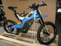 shop online biciclete, scutere, motociclete electrice