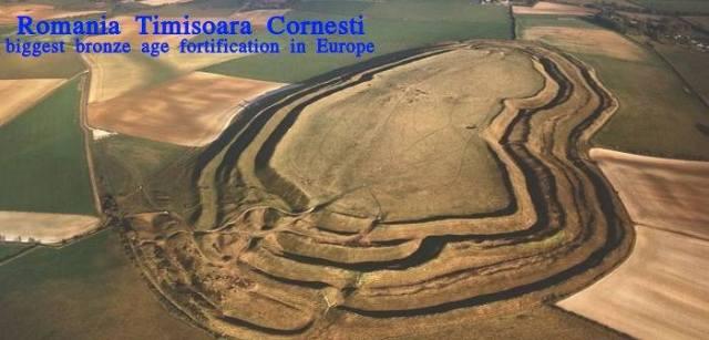cornesti