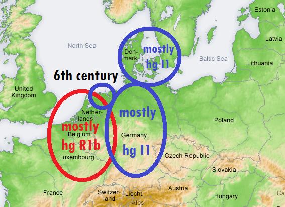 6th_century