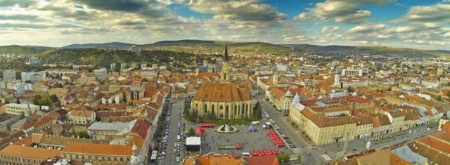 cluj-aerial-view-vedere-aeriana-piata-unirii-011-760x280