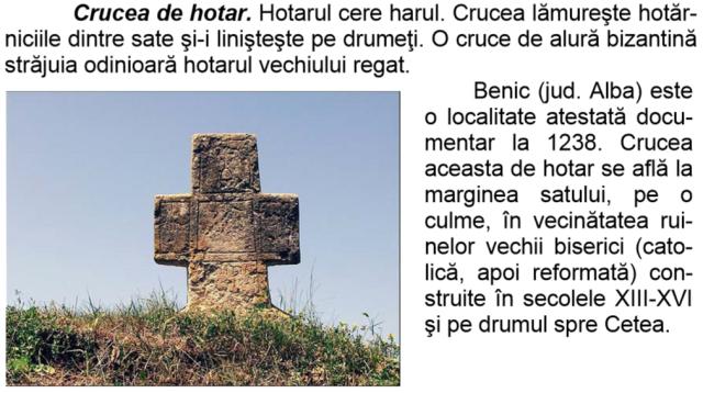 Benic