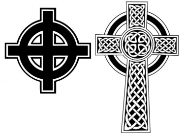 celtic-cross-t11016