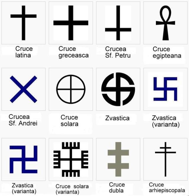 cruce1