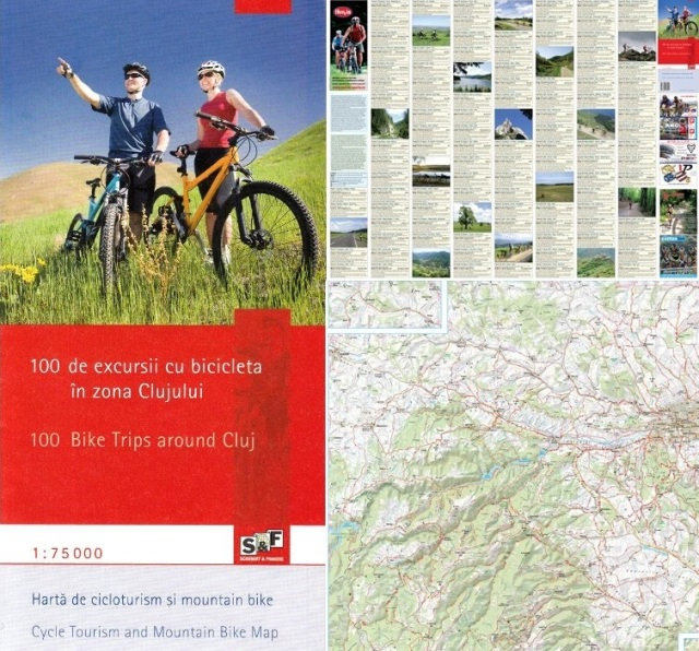 Schubert-Franzke_100_excursii_bicicleta_la_Cluj_1