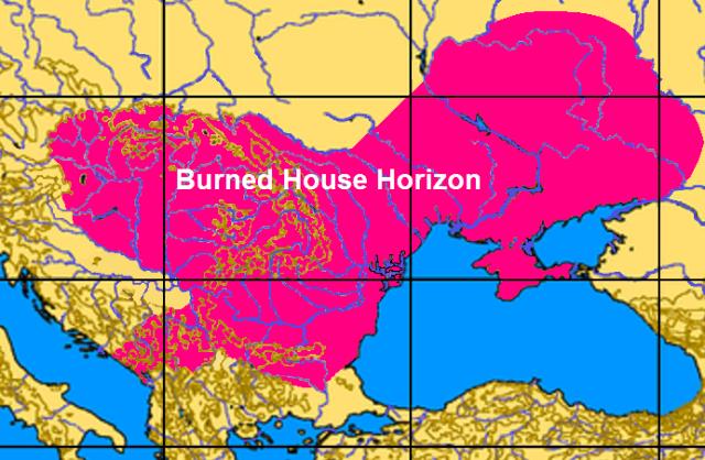 Burned_House_Horizon_Map