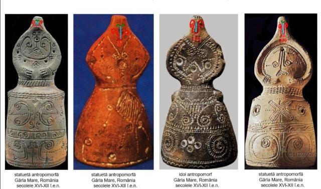 garla-mare-statuete