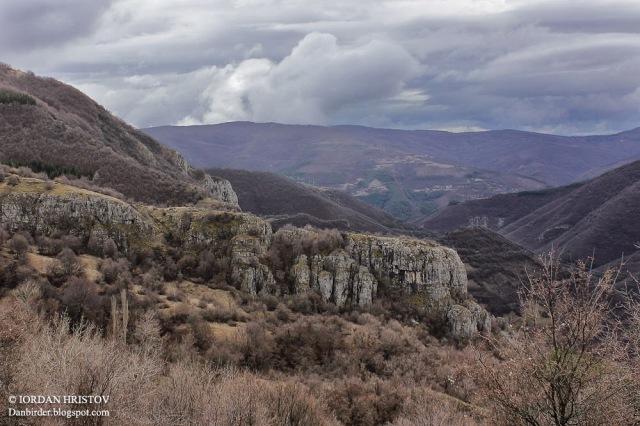 Ponor_Bulgaria_Iordan_Hristov_6482_ed_web_blog