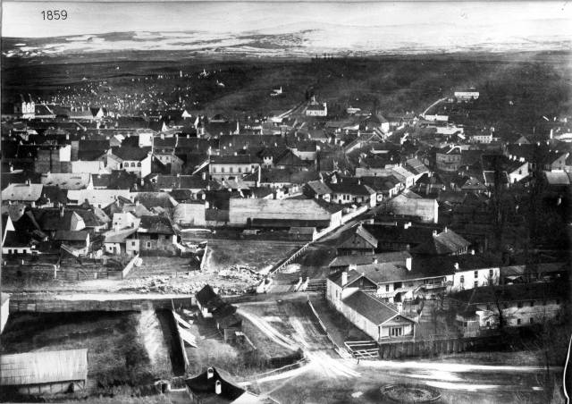 1859 ba
