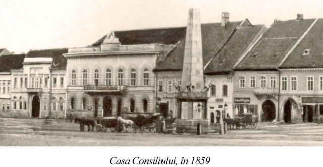 casa-consiliului-Ioan-Ciorca-02