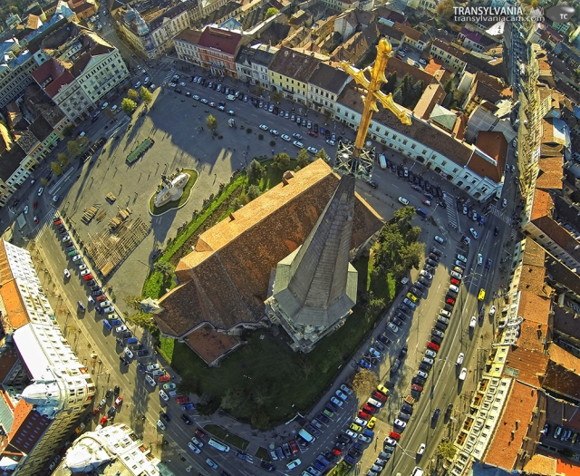 cluj-napoca-vedera-aeriana-aerial-view-biserica-sf-mihail-01