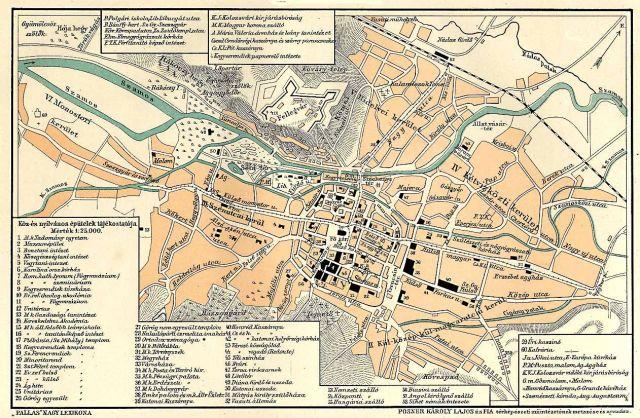 Cluj_1897