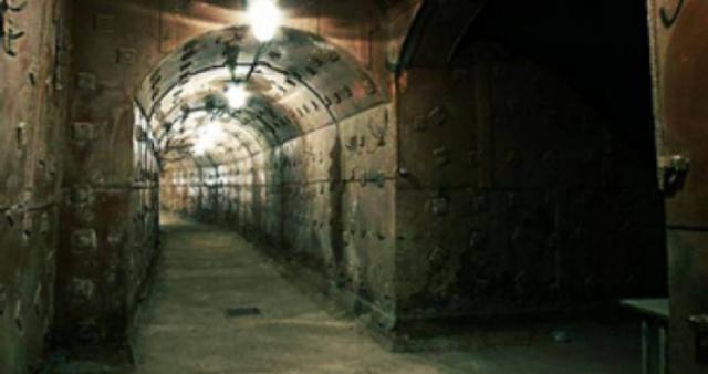 tuneluri-in-craiova