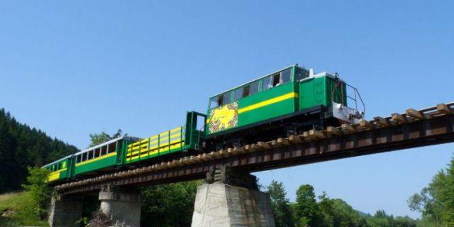 66861_800x600_train_karpaty-768x384