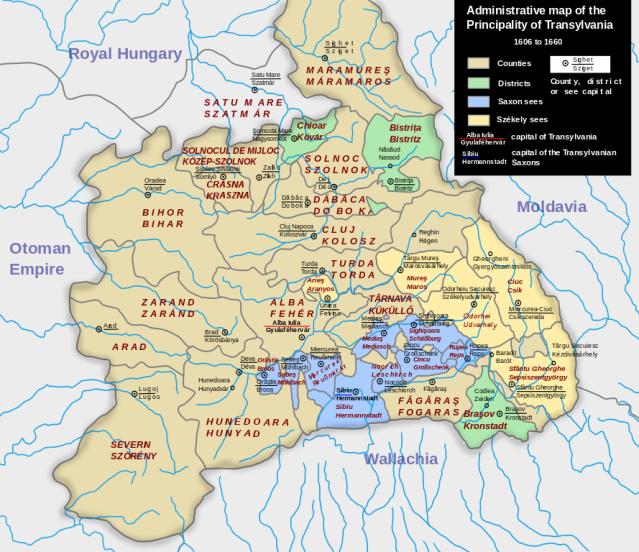 889px-Transylvanian_Principality.svg
