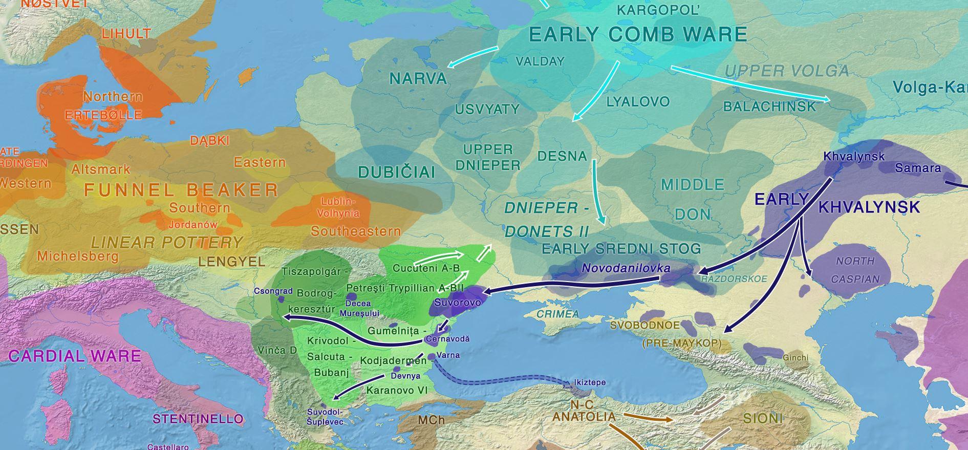 eneolitic