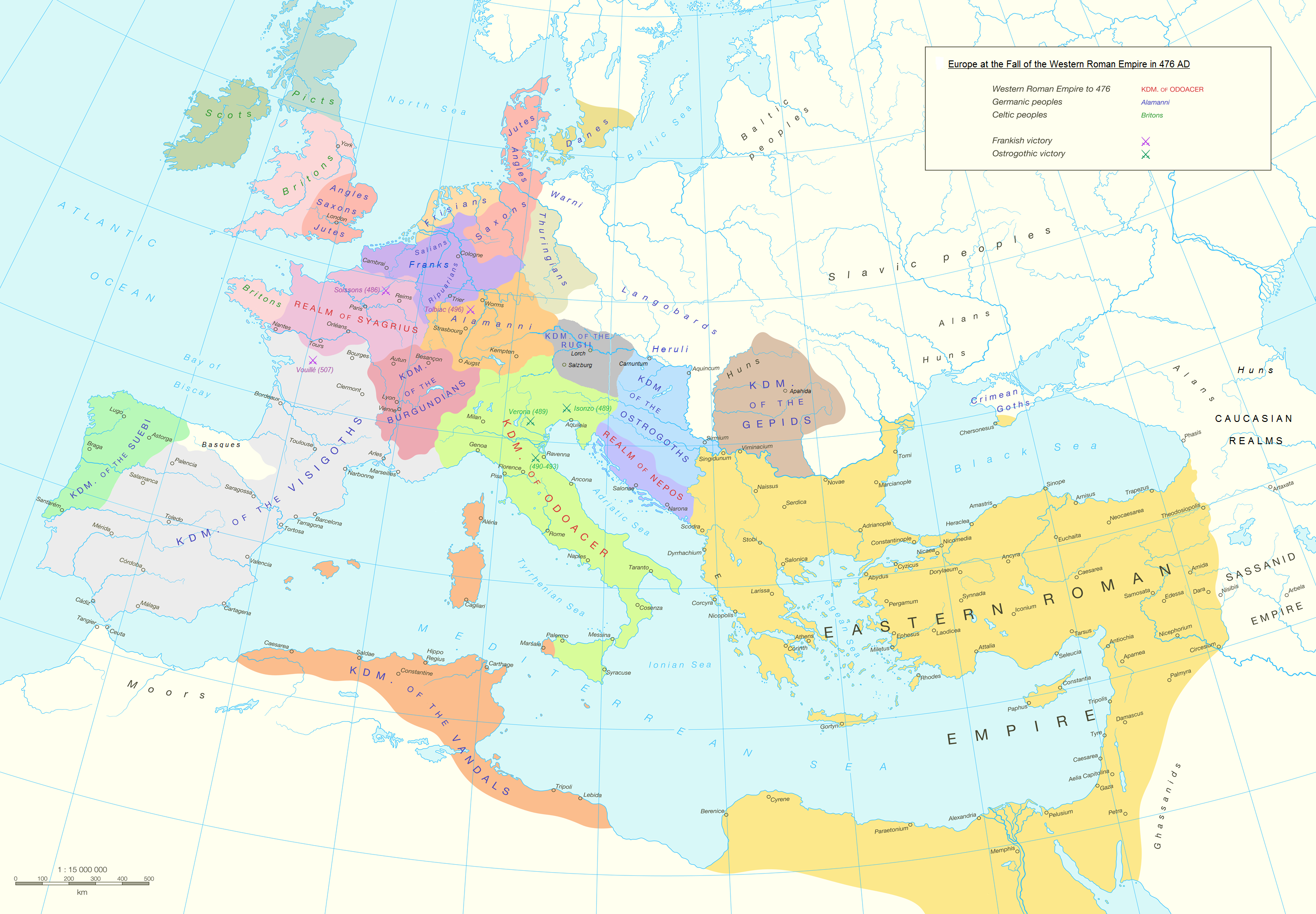 europe_and_the_near_east_at_476_ad