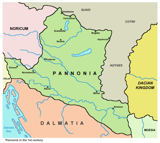 pannonia01