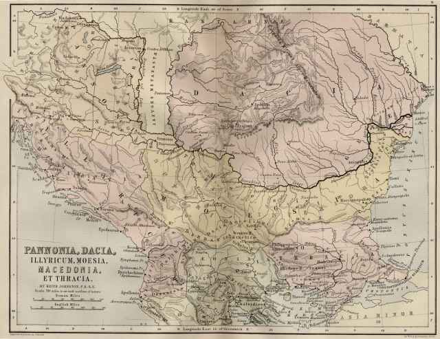 roman_provinces_in_a_1867_school_atlas