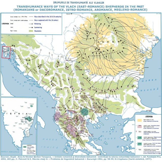 transhumance_ways_of_the_vlachs