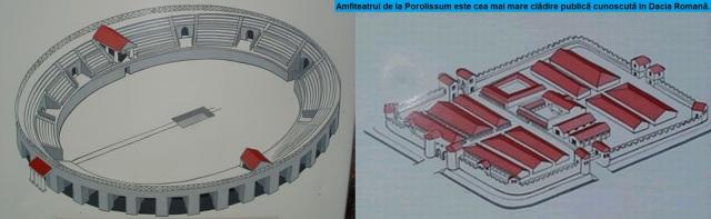 amfiteatrul_4